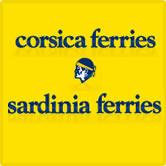 négocier les tarifs sur corsica ferry